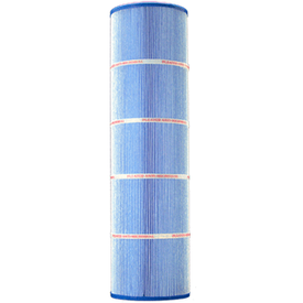 PA100N-M-PAK4 Pleatco Filter Cartridge