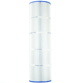 PA112-PAK4 Pleatco Filter Cartridge