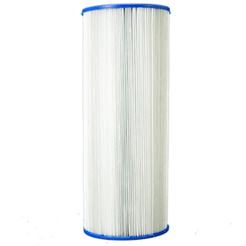 PA225 Pleatco Filter Cartridge