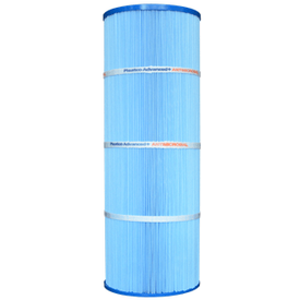 PA75SV-M-PAK4 Pleatco Filter Cartridge
