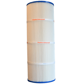 PA89-PAK4 Pleatco Filter Cartridge