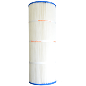 PA89L-PAK4 Pleatco Filter Cartridge