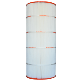 PAP118-4 Pleatco Filter Cartridge