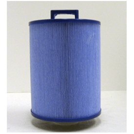 PAS40-F2M-M Pleatco Filter Cartridge