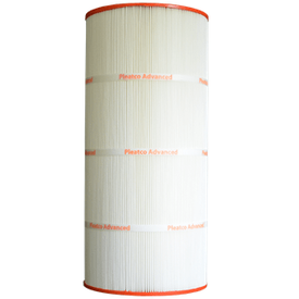 PAST113 Pleatco Filter Cartridge