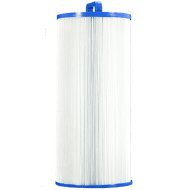 PAT50-XP4 Pleatco Filter Cartridge