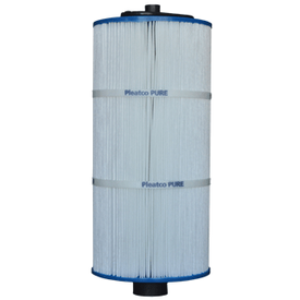 PBH-UM50 Pleatco Filter Cartridge