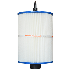 PBH25 Pleatco Filter Cartridge