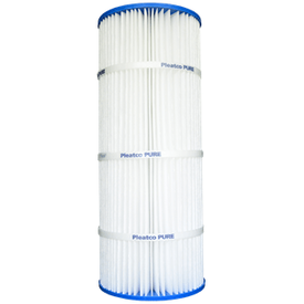 PC17 Pleatco Filter Cartridge