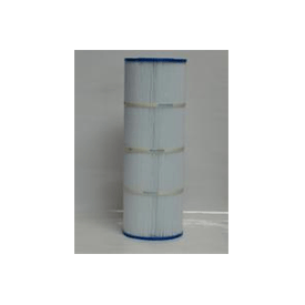 PCM90 Pleatco Filter Cartridge