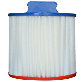 PD20SL Pleatco Filter Cartridge