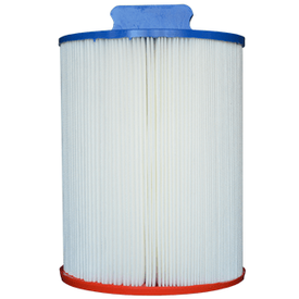 PD40SL Pleatco Filter Cartridge