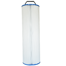 PD60 Pleatco Filter Cartridge
