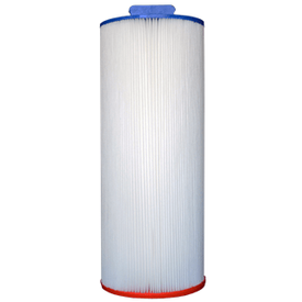 PD60SL Pleatco Filter Cartridge