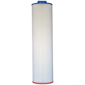 PD90SL Pleatco Filter Cartridge