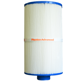 PFF42TC-P4 Pleatco Filter Cartridge
