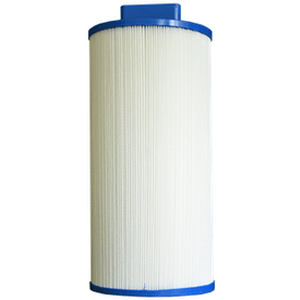 PGS25-XP4 Pleatco Filter Cartridge