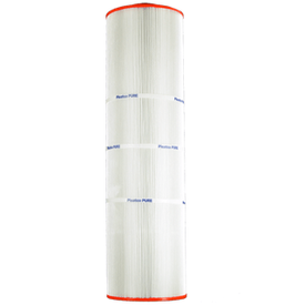 PH155 Pleatco Filter Cartridge