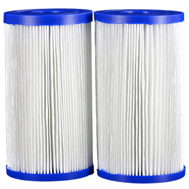 PH3-PAIR Pleatco Filter Cartridge