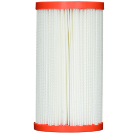 PH3 Pleatco Filter Cartridge