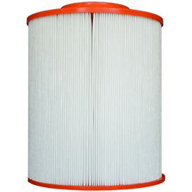 PH55 Pleatco Filter Cartridge