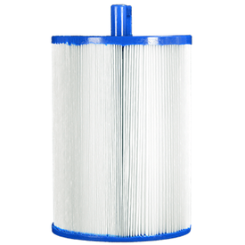 PHC25-XP Pleatco Filter Cartridge