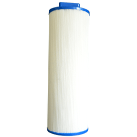 PHC50-XP Pleatco Filter Cartridge