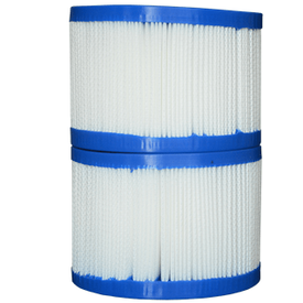 PIN4PAIR Pleatco Filter Cartridge