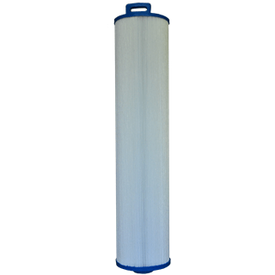 PLW100 Pleatco Filter Cartridge
