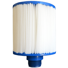PLW25P Pleatco Filter Cartridge