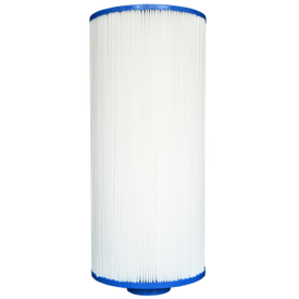 PLW50 Pleatco Filter Cartridge