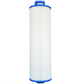 PLW75 Pleatco Filter Cartridge