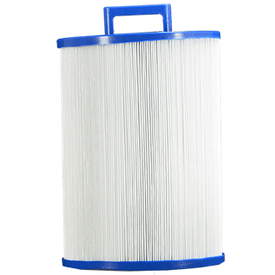 PMAX50-XP4 Pleatco Filter Cartridge