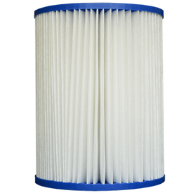 PMS16 Pleatco Filter Cartridge