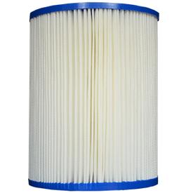 PMS20 Pleatco Filter Cartridge