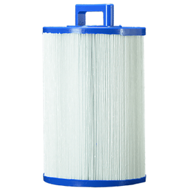 PSANT20-XP4 Pleatco Filter Cartridge