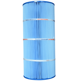 PSD125-2006-M Pleatco Filter Cartridge