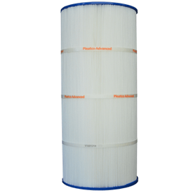 PSD125-2006 Pleatco Filter Cartridge