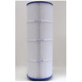 PSD90P4 Pleatco Filter Cartridge