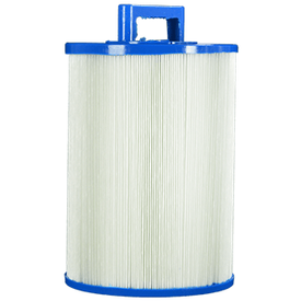PSG25-XP4 Pleatco Filter Cartridge