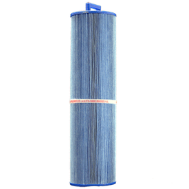 PSG31-XP4-M Pleatco Filter Cartridge