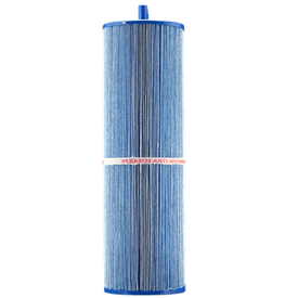 PSG40N-XP4-M Pleatco Filter Cartridge