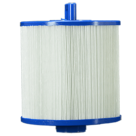 PSN25P4 Pleatco Filter Cartridge