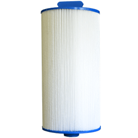 PSN50L-P4 Pleatco Filter Cartridge