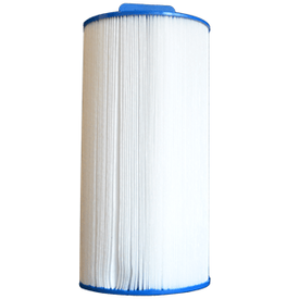 PSN50L-XP Pleatco Filter Cartridge