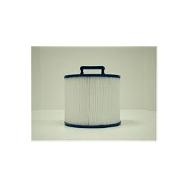 PSN50SV-P4 Pleatco Filter Cartridge