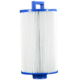 PTL18P4 Pleatco Filter Cartridge