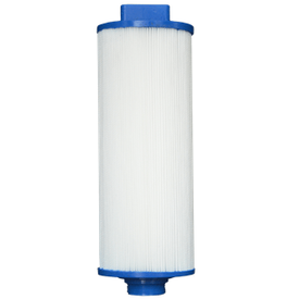 PTL25P4 Pleatco Filter Cartridge