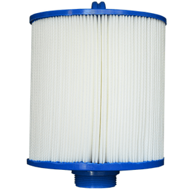 PTL25W-SV-P4 Pleatco Filter Cartridge