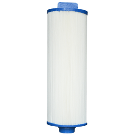 PTL40P4 Pleatco Filter Cartridge